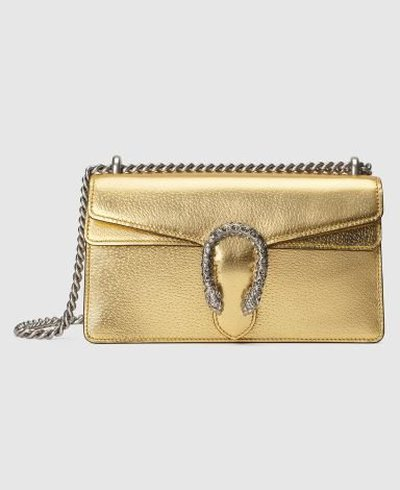 Gucci Shoulder Bags Kate&You-ID12053