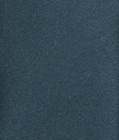 Галстуки - Bottega Veneta для МУЖЧИН онлайн на Kate&You - 5922824V0024400 - K&Y2109