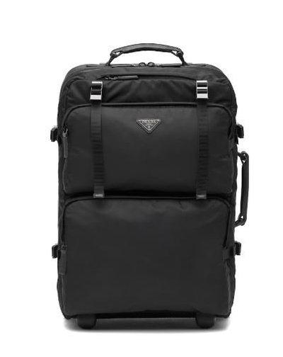 Prada Luggages Kate&You-ID12296