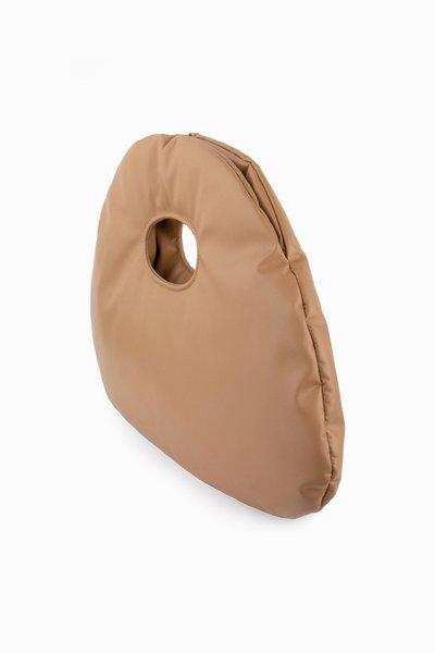 Миниатюрные сумки - A.W.A.K.E. для ЖЕНЩИН онлайн на Kate&You - - K&Y4029