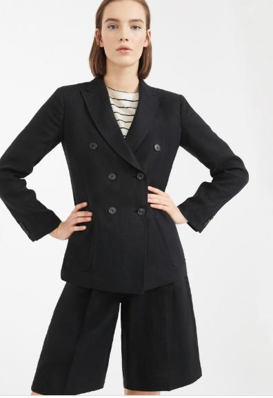 Пиджаки - Max Mara для ЖЕНЩИН онлайн на Kate&You -  5041070106007 - FINNICI - K&Y7063