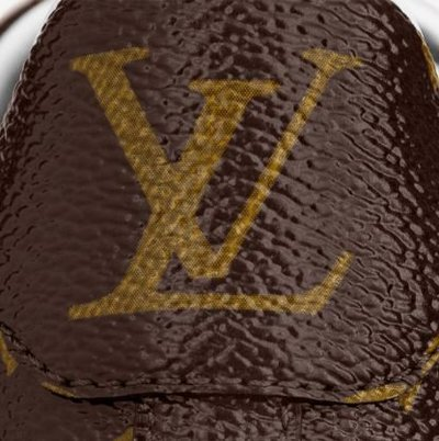 Louis Vuitton - Trainers - TIME OUT for WOMEN online on Kate&You - 1A8FJR  K&Y11261