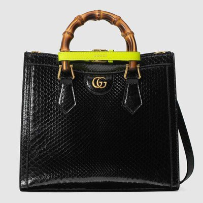Gucci Tote Bags Kate&You-ID10705