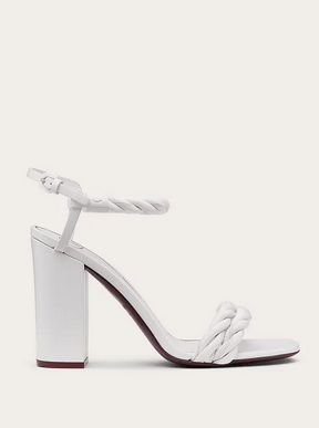 Valentino Sandals Kate&You-ID9269