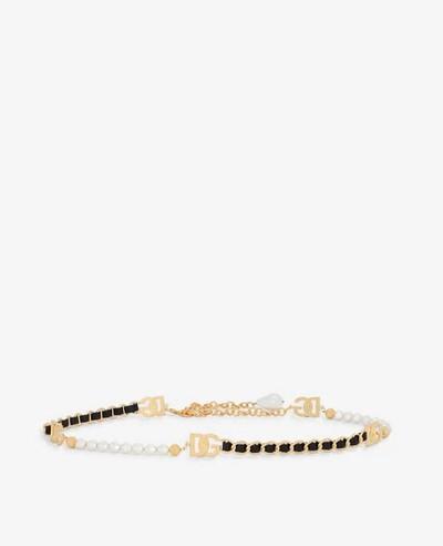 Dolce & Gabbana Belts Kate&You-ID12747