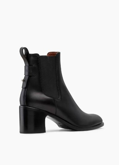 Chloé - Boots - ANNYLEE for WOMEN online on Kate&You - CHS21A021GA99 K&Y11982