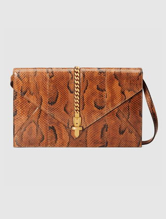 Gucci Shoulder Bags Kate&You-ID9959