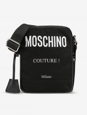 Moschino Shoulder Bags Kate&You-ID5575