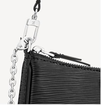 Louis Vuitton - Cross Body Bags - Easy Pouch for WOMEN online on Kate&You - M80471 K&Y11771