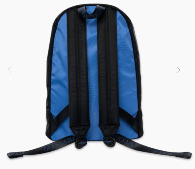 Рюкзаки и поясные сумки - Balr для МУЖЧИН онлайн на Kate&You - 8719777105215 - K&Y6570
