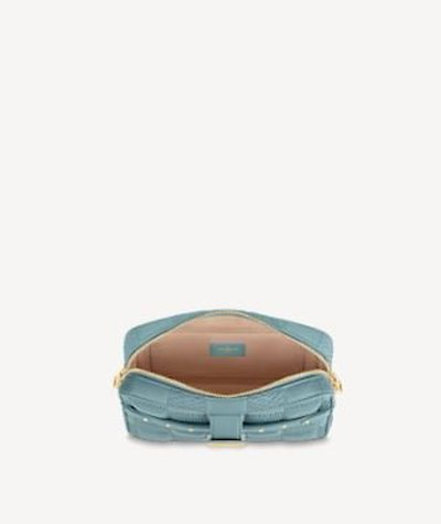 Louis Vuitton - Cross Body Bags - for WOMEN online on Kate&You - M59115 K&Y12307