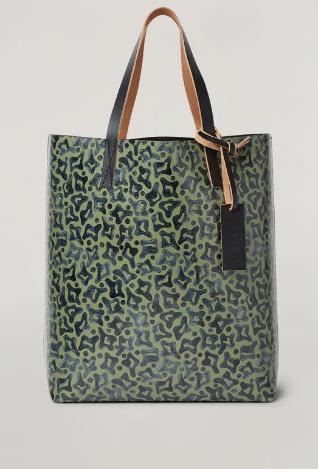Marni Tote Bags Kate&You-ID6990