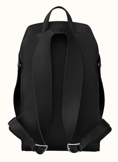 Hermes - Backpacks & fanny packs - for MEN online on Kate&You - K&Y6722