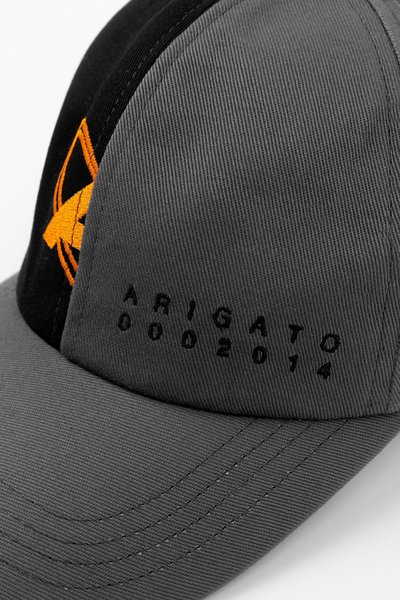 Axel Arigato - Hats - for WOMEN online on Kate&You - 11034 K&Y3945