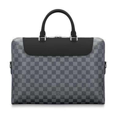 Louis Vuitton - Sacs d'ordinateur pour HOMME online sur Kate&You - N48260 K&Y7903