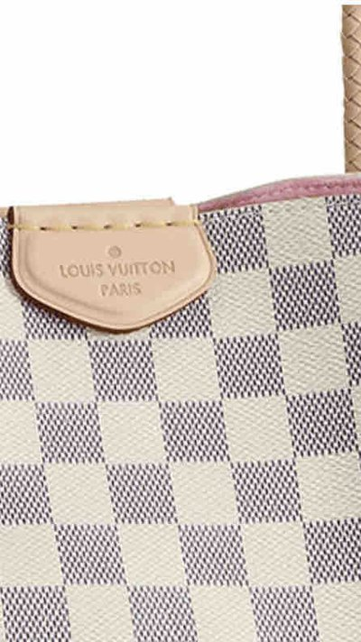 Тоуты - Louis Vuitton для ЖЕНЩИН SAC PROPRIANO онлайн на Kate&You - N44027 - K&Y8286