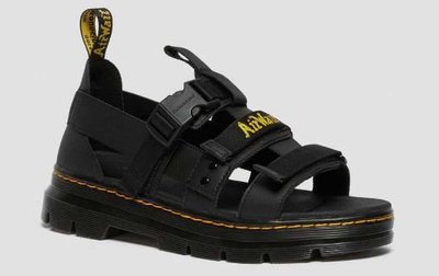 Dr Martens Sandales Kate&You-ID10803
