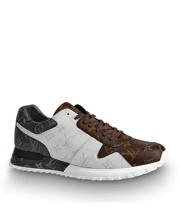 Louis Vuitton Trainers Kate&You-ID9245
