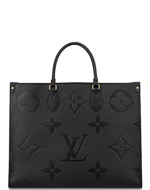 Louis Vuitton - Borse tote per DONNA online su Kate&You - M44925 K&Y6361