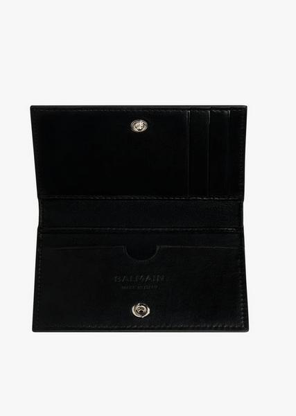 Balmain - Wallets & cardholders - for MEN online on Kate&You - K&Y7995