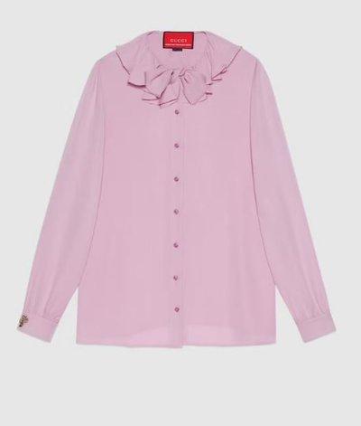 Gucci Shirts Kate&You-ID11843
