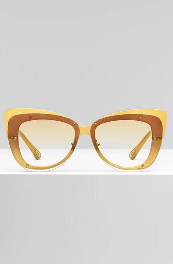 Chloé Sunglasses Dree Kate&You-ID8602