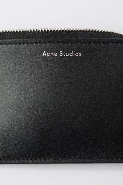 Кошельки и визитницы - Acne Studios для ЖЕНЩИН онлайн на Kate&You - - K&Y2541