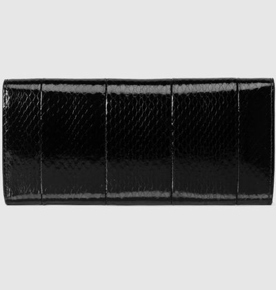 Gucci - Clutch Bags - for WOMEN online on Kate&You - 594101 LYQ0G 1000 K&Y10895