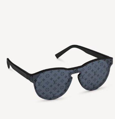 Louis Vuitton Солнцезащитные очки WAIMEA Kate&You-ID10984