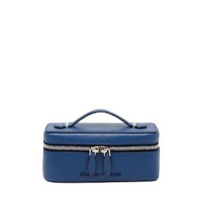 Prada Mini Bags Kate&You-ID12300