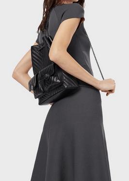 Giorgio Armani - Sacs à dos pour FEMME Sac à dos online sur Kate&You - Y1L013YEZ9X180001 K&Y8359