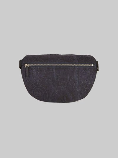 Etro - Backpacks & fanny packs - for MEN online on Kate&You - 192P0I1038110020001 K&Y4991