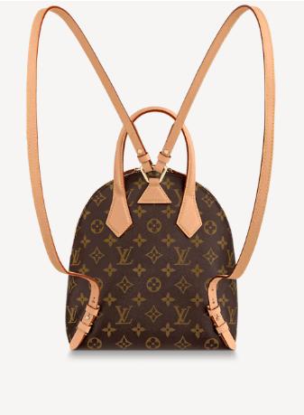 Louis Vuitton - Sacs à dos pour FEMME online sur Kate&You - M44944 K&Y10121