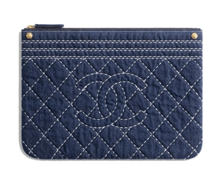 Chanel Wallets & Purses Kate&You-ID5731