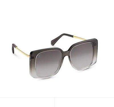 Louis Vuitton Sunglasses Kate&You-ID4606