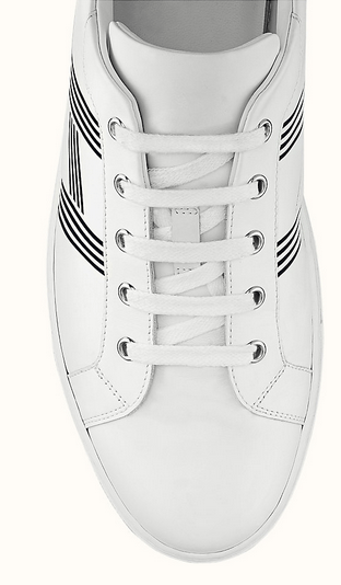 Hermes - Trainers - for MEN online on Kate&You - K&Y6727