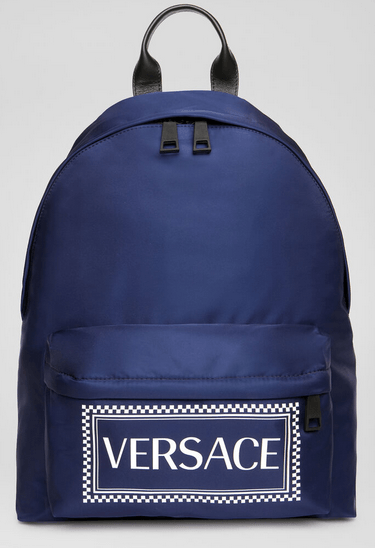 Versace Backpacks & fanny packs Kate&You-ID7878