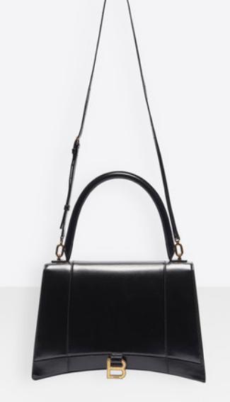 Balenciaga - Borse tote per DONNA online su Kate&You - 5928231QJ4M1000 K&Y6292