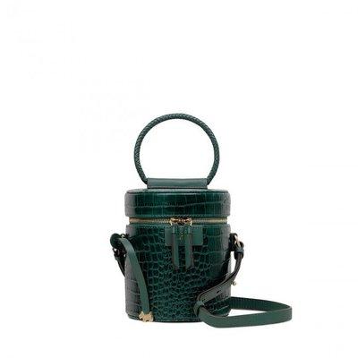 Radley - Mini Borse per DONNA online su Kate&You - H1025930 K&Y4842