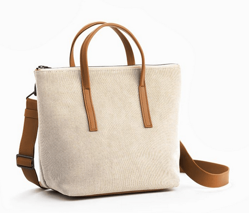Isaac Reina - Tote Bags - for WOMEN online on Kate&You - K&Y2772