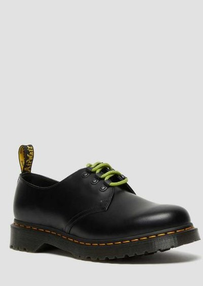 Dr Martens Chaussures à lacets 1461 Kate&You-ID12079