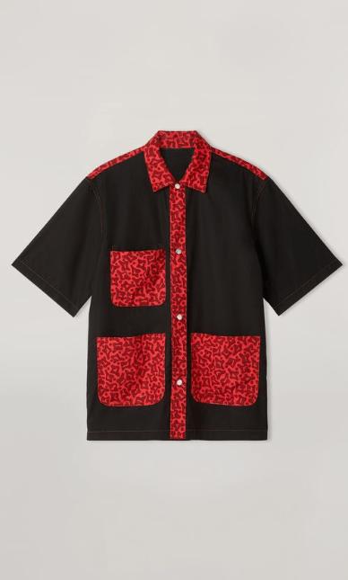 Marni Shirts Kate&You-ID7605