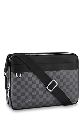 Louis Vuitton Laptop Bags Kate&You-ID6359