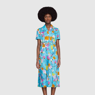 Gucci - Long dresses - for WOMEN online on Kate&You - 657935 ZAGVN 4337 K&Y10692
