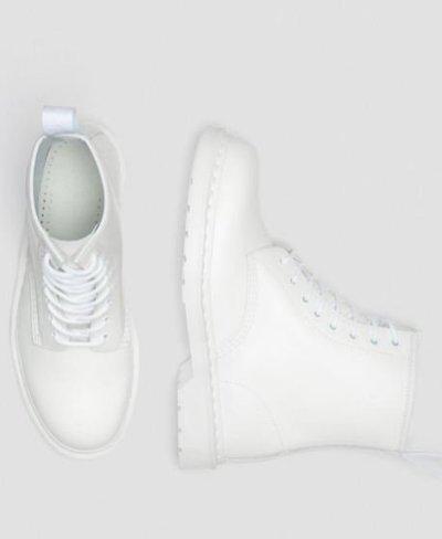 Dr Martens - Lace-Up Shoes - for MEN online on Kate&You - 14357100 K&Y10888