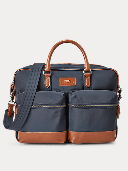 Ralph Lauren Backpacks & fanny packs Kate&You-ID7709