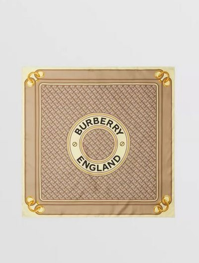 Burberry Scarves Kate&You-ID12836