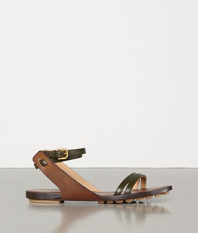 Bottega Veneta Sandals Kate&You-ID2104
