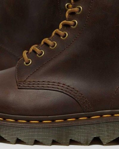 Dr Martens - Lace-Up Shoes - for MEN online on Kate&You - 26924207 K&Y10843