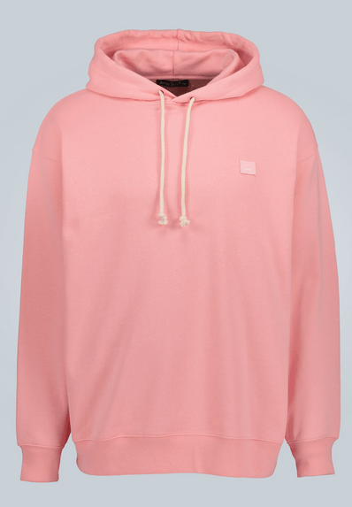 Acne Studios Sweatshirts Kate&You-ID8475